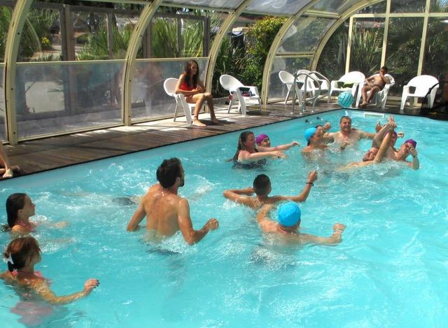 abri piscine bretagne